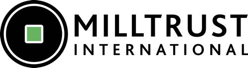 MILLTRUST INTERNATIONAL
